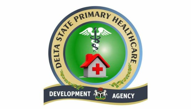 COVID-19 VACCINATION ENTERS SECOND PHASE IN DELTA STATE