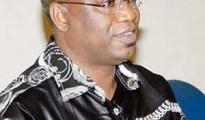 NEITE Chairman, Ledum Mitee