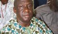 Senator-Elect of Delta Central Senatorial Zone, Chief Emmanuel Aguariavbodo