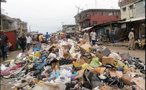 delta state nigeria today