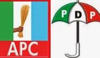 PDP-APC