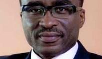 Delta State PDP Governorship aspirant, David Edevbie