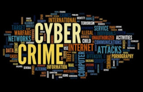 Image result for cybercrime law