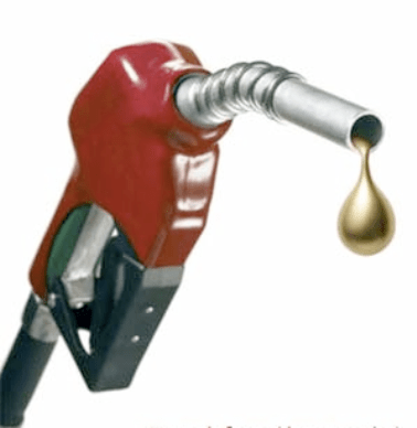 Image result for pms fuel