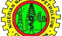 NNPC_Logo3-350x250