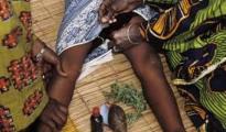 Female-genital-mutilation.jpg.pagespeed.ce.Y9EZCb4kj_