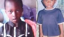 Missing-kids-found-dead-320x180