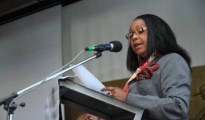 Senegal's Fatma Samoura has been appointed as FIFA's Secretary-General
