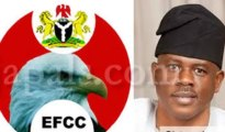 OBANIKORO AND EFCC