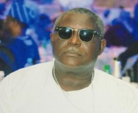 Emmanuel Okotie-Eboh