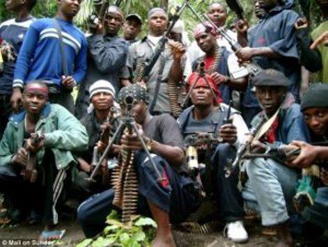 Niger-Delta-Avengers-300x226