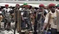 Capture-File-photo-of-Niger-Delta-militants-620x330