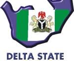 Delta State logo