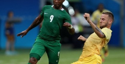 nigeria-vs-denmark-preview-1200x545_c
