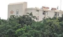 Chelsea-Hotel-7