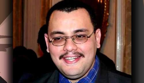 Mohammed Tamalt