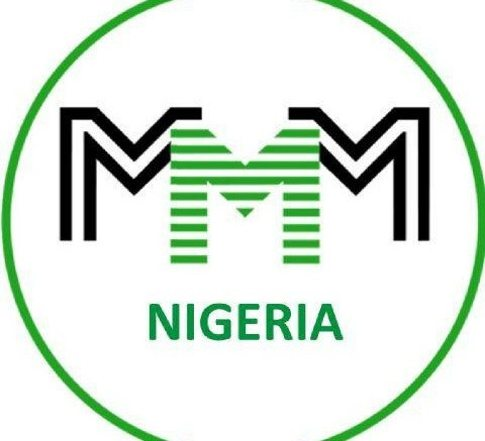 Four Days After, No Pay Still For MMM Account Holders