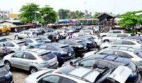 car-dealers-300x200