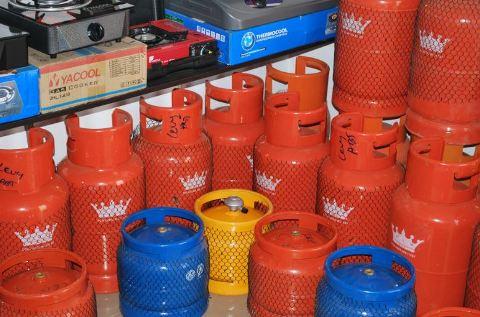 gas-cylinders-lub-gas