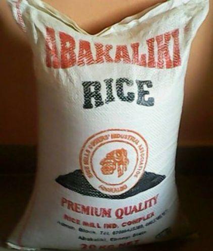 ofada-rice-0002
