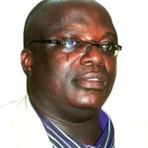 Lagos NUJ Sets To Tackle Fake Journalists