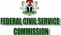 Federal-Civil-Service-Commission_