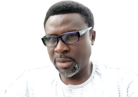 Delta PDP Chieftain,Chief Sunny Onuesoke