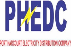 Port Harcourt Electricity Distribution Company (PHED)