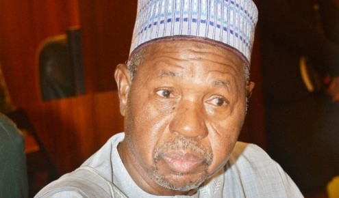 No Democracy Day Celebration In Katsina State