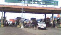 Tincan-island-port