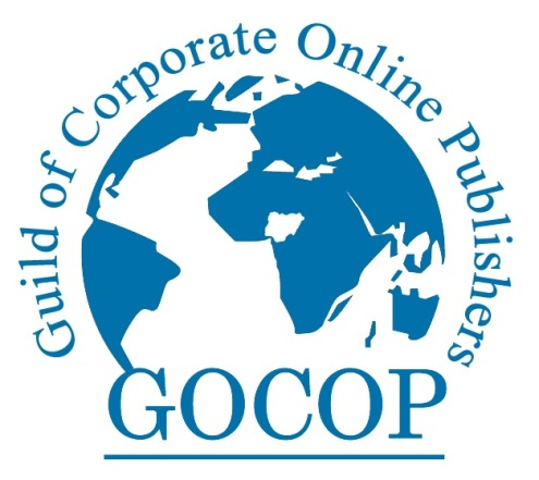 GOCOP