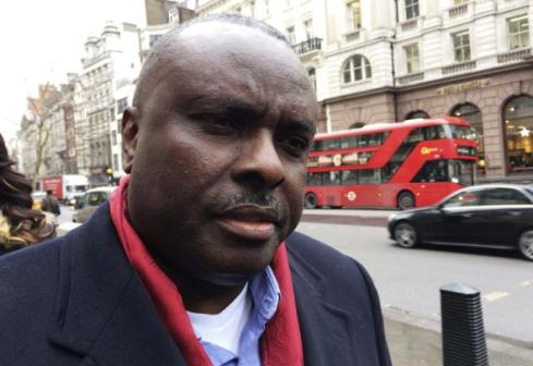 Ibori Commends Uvwe Monarch Over Support, Solicits Unity Among Urhobos