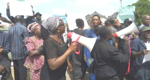 Delta-Pensioners-2protest
