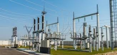 Mosogar Community Accuses BEDC Of Collecting N12m Without Restoring Electricity Supply