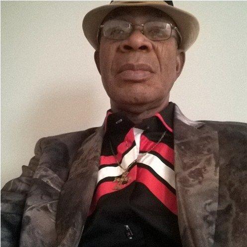 Gunmen Kill Ex- Delta Marine School Provost, Johnson Dittimi In E.K. Clark's Village