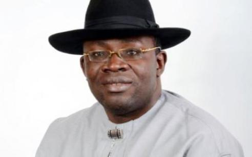 UPU Leader In Bayelsa Lament Non-Appointment Of Urhobo Indigenes In Dickson Govt.