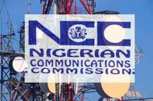 NCC Intercepts N36.1m Broadcast Materials In Warri And Ughelli, Apprehends Two Suspects