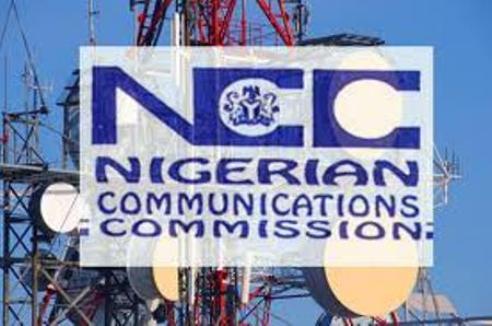 NCC Intercepts N36.1m Broadcast Materials In Warri And Ughelli, Apprehends Two Suspects
