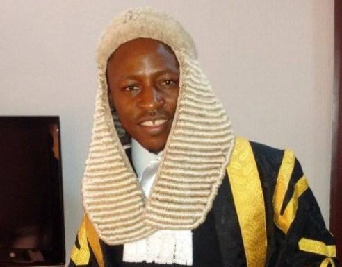 Kwale Court  Orders Removal Of Delta Deputy Speaker