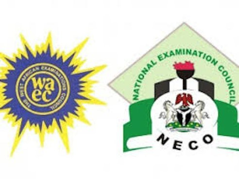Worries As Strange Website Leaks WAEC, NECO Exams Papers In Delta