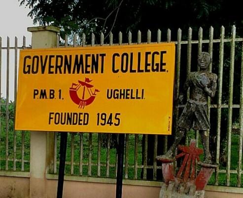 Principal Ughelli Govt College Raises Alarm Over Herdsmen Attack