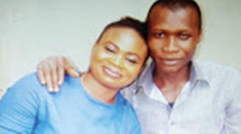 Spare Parts Dealer Kills Female Lover, Dumps Corpse In Dust Bin