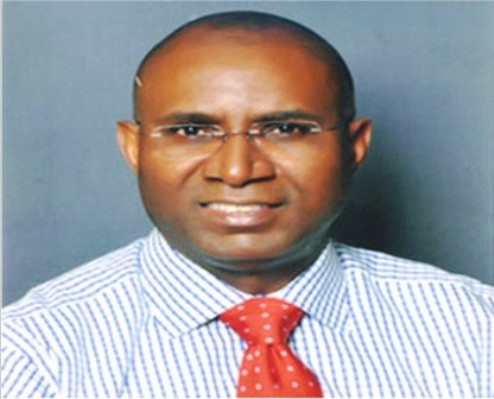 Mace Theft:Omo-Agege  Appears Before Investigative Panel, Refuses To Answer Questions