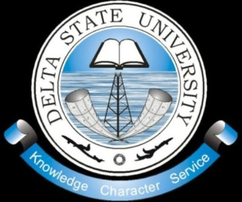 DELSU Lecturers   Reject  Clock-In And Clock-Out' Policy For Academic Staff