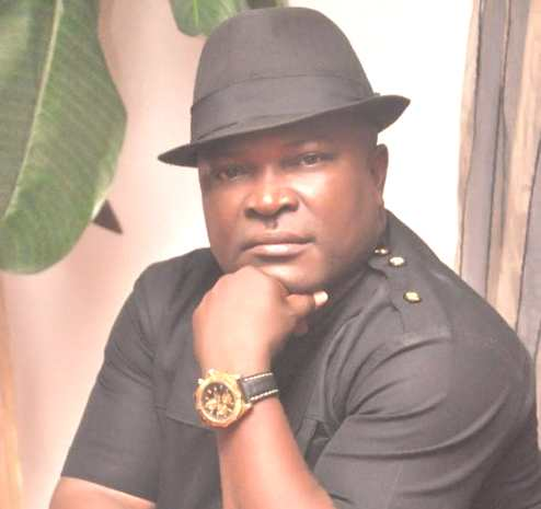 AGAP Vows To Produce Delta Governor In 2019
