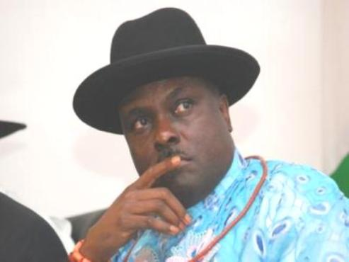 James Ibori Loses Appeal Against UK Money Laundering Conviction