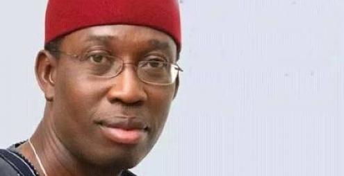 Okowa Names Takeme, Fregene As Commissioners, Pirah, Talib, Odebala For DESOPADEC