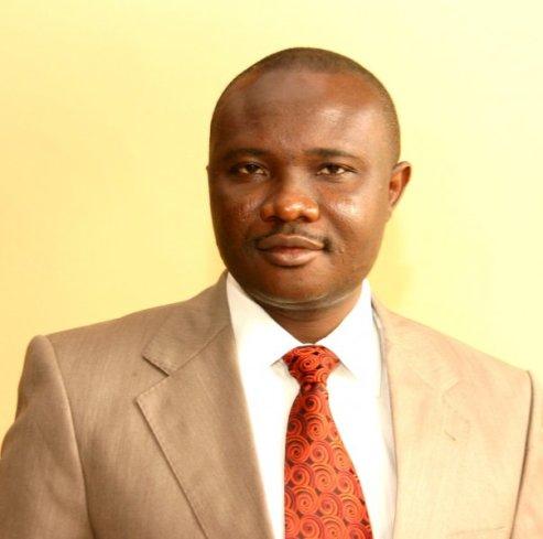 Court Remands Former NDDC Director, Tuoyo Over N3.6bn Bribery Allegation