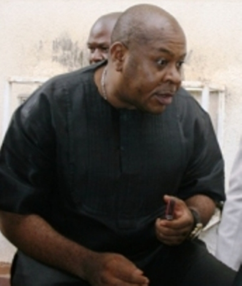 $1m 419 Fraud: Court Of Appeal Grants Fred Ajudua Bail