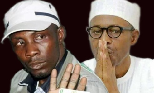 Tompolo Breaks Silence From Creek Hideout, Says 'I Can't Endorse Buhari'